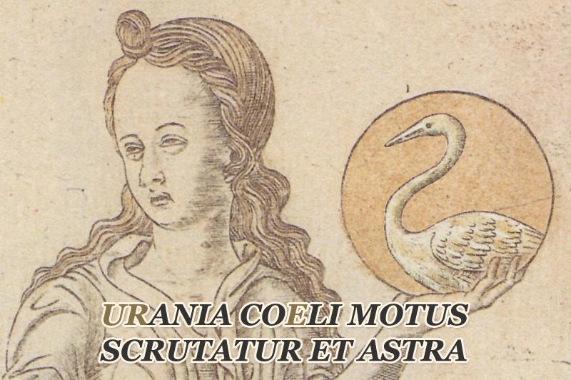 CenTropoS & URANIE : Chasses aux trésors en Bourgogne avec le Portail des Mysteriorum n°07...